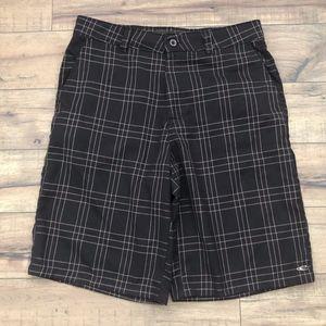 O'Neill Shorts Size 32